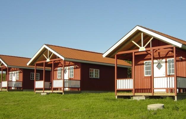 kraftpakke hytte erfaring